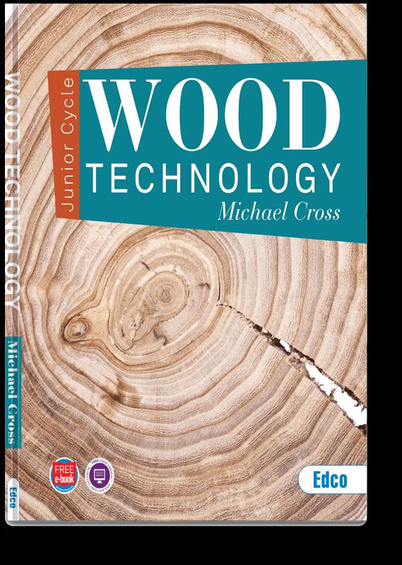 Wood Technology 2019