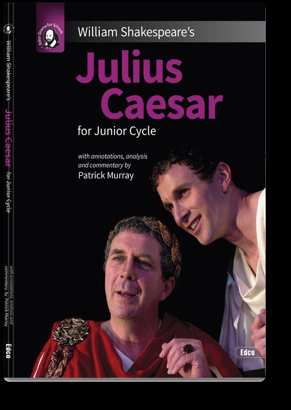 Julius Caesar 2019