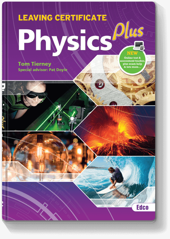Physics Plus 2014