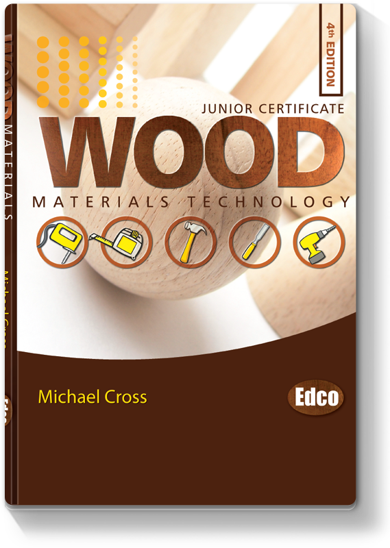 Wood Materials Technology 4th Edition 2010