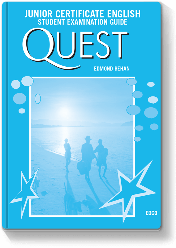 Quest Student Examination Guide 2006