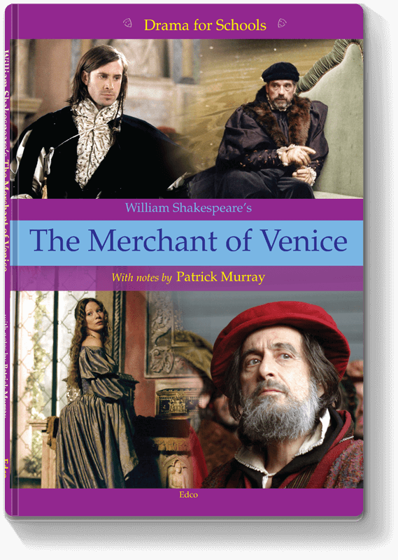 The Merchant of Venice 2011