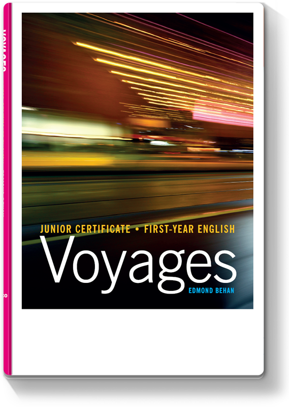 Voyages 2005
