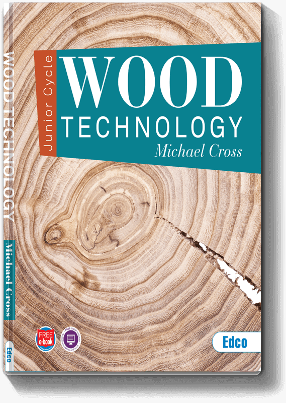 Wood Technology 2019
